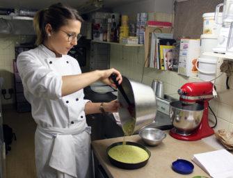 Bachelor européen de cook designer : du beau et du bon