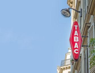 Audit point de vente : une aide pour les buralistes