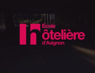 Ecole Hôtelière d'Avignon : visez l'excellence !
