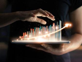 L'étude de marché : une sécurité pour votre projet