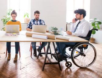 Handicap : quelles perspectives pour l'emploi ?