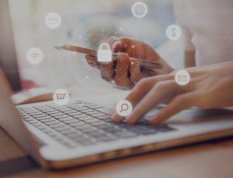RGPD : nouveau cadre légal pour la protection des données personnelles